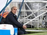 Mogelijke hereniging Van Veldhoven en Roda JC