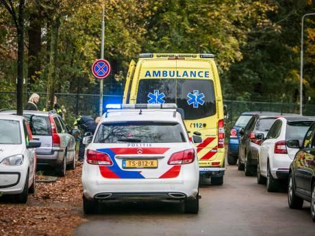 Opsporing Verzocht zoekt mee naar doorrijder in 'SUV of stationwagen' na fatale aanrijding
