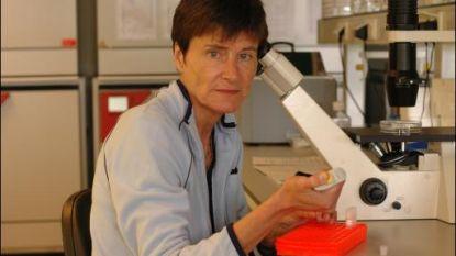 Geen aanwijzingen voor opzettelijk gesjoemel in onderzoek Leuvense topwetenschapper Catherine Verfaillie