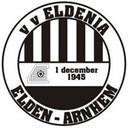 Logo Eldenia