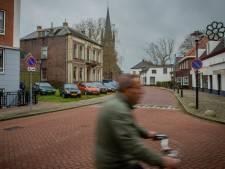 Wrakke garagevilla in Druten wordt mogelijk locatie voor appartementen