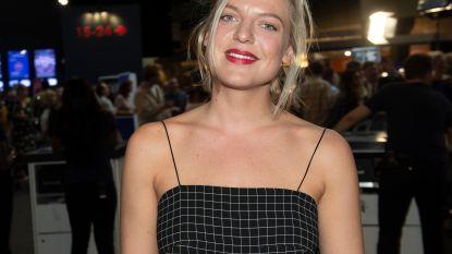 Ella Leyers waagt haar kans in 'De Slimste Mens' (en wil beter doen dan zus Olga en papa Jan)