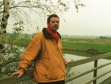 Ton Jenniskens, eerste D66-wethouder in Vught, overleden