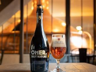 """Stormloop voor nieuwe Omer: """"8.000 flessen in halfuur weg"""""""
