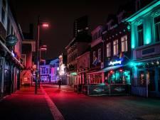 Gekwelde horeca denkt al aan volgend jaar:  'Nachtmerrie die niet over gaat'