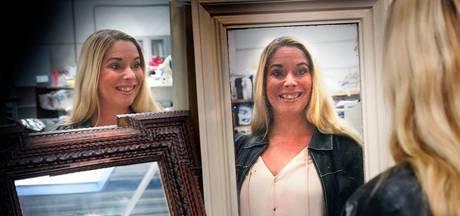 'Maatschappelijk betrokken prachtvrouw' Autje van der Lee genomineerd voor Gouden Venus van Milo