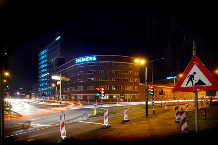 Voor Siemens Hengelo nadert het uur van de waarheid.