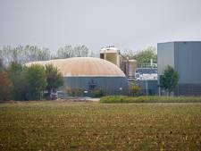 Hoe maak je groene stroom van varkenspoep, zie het in Heeswijk-Dinther