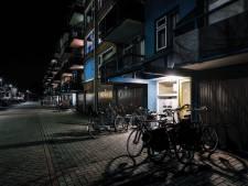 Bewoners waaien weg in eigen woning: sloop van flats Europalaan geen verrassing