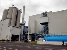 'Raad wist niet van drie biomassacentrales in Waddinxveen'