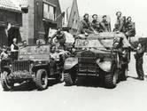 Vandaag 74 jaar geleden: Slachtoffers van terreur