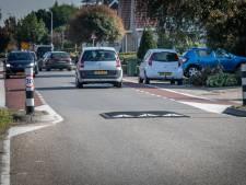 Kapelle houdt mini-enquête voor wegenplan