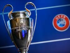 """Quatre questions pour mieux comprendre le """"Final 8"""" à Lisbonne"""