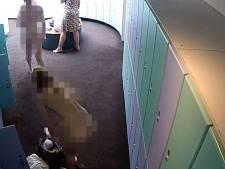 Politie Zwolle waarschuwt voor afpersingsmails rond naaktbeelden