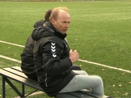 VVON verbolgen: trainers krijgen geen salaris meer