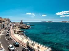 Een weekend in vernieuwd Marseille