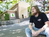Metalfest in Eibergen: ultiem genieten en losgaan op zware gitaren en drums