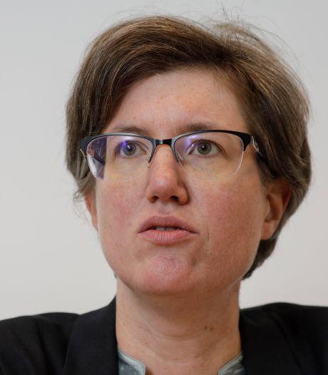Molenbeek ferme ses deux écoles après l'apparition d'un cluster chez les professeurs