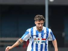 FC Eindhoven en hoofdsponsor VDL verlengen tot medio 2021