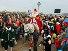 Nijmegen gaat NTR niet bellen over sinterklaas: geen geld voor