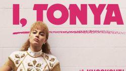 HLN QUIZ: speel mee en win tien duotickets voor 'I, Tonya', een film over een van de zwartste bladzijdes uit de Amerikaanse sportgeschiedenis