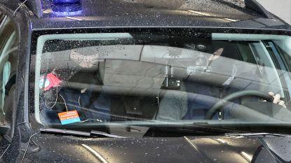 """Chauffeur Abdeslam woont weer in België: """"Hij heeft enorm afgezien in de cel"""""""