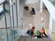 Ruzie vertraagt ingebruikname nieuwe stadhuis van Woerden