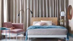 Ikea stelt opnieuw samenwerking voor met de Britse ontwerper Tom Dixon