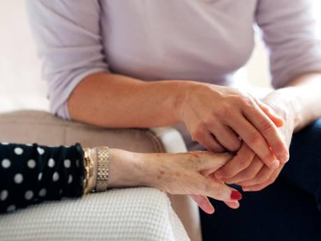 Gemeente kijkt opnieuw naar hulp in huishouding: 'We willen graag weten of we het goed hebben gedaan'