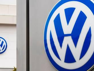 Rechter laat groepsvordering van Test Aankoop tegen Volkswagen toe