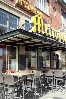 Frans Jansen sluit na 66 jaar Metropole in Den Bosch: 'Een feestcafé wil ik de buurt niet aandoen'