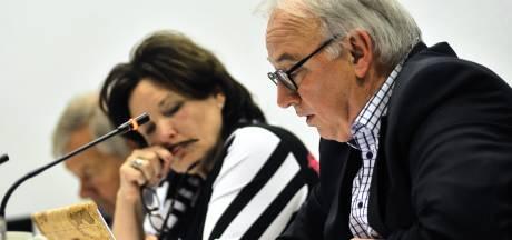 Raad trekt geld uit voor nieuwe school in Fijnaart: 'Maar college, laat u niet opjagen!'