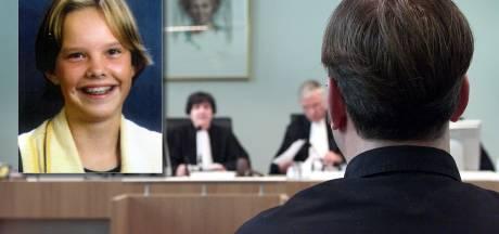 Moordenaar Sybine Jansons wil na jaren zwijgen alsnog praten