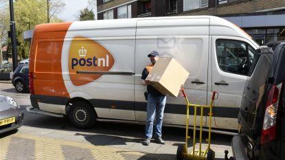 """Pakketbezorgers dreigen met acties rond 6 december: """"Bestel je Sinterklaascadeaus op tijd"""""""