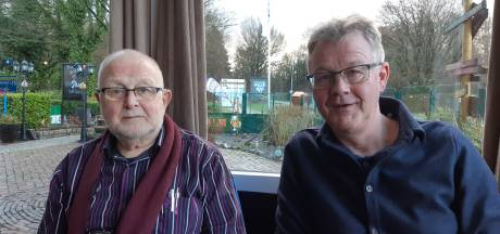 Noodkreet: Hulpbehoevende vader (89) kan geen huisarts vinden in Enschede