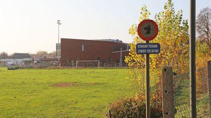 Strijd tegen Proximus-mast gaat verder: gemeente stapt naar Raad voor Vergunningsbetwistingen