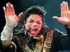 Geen Jackson-coverbands meer in Mezz in Breda: 'De daden van Michael zijn verschrikkelijk'