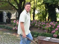 Veiling biologische zorgboerderij Hof Welgelegen brengt 1,26 miljoen euro op