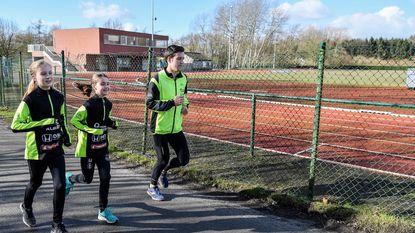 Ruzie tussen atletiekclubs loopt uit de hand: 'Yellow Armada' mag niet meer op de piste in Hamme komen