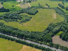 Kogel door de kerk: zonnepark in Ambt Delden komt er