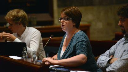 Stad Leuven gaat leegstaande woningen en kamers fors belasten