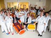 Beatrixziekenhuis is het beste ziekenhuis van Nederland: score van 90%