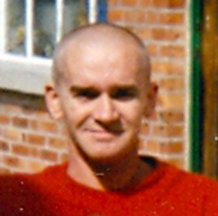 Eric Van Spitael werd in 2010  vermoord. Zijn lichaam werd gedumpt in het kanaal Brussel-Charleroi.