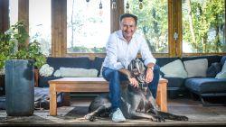 """Faroek Özgünes (56): """"Ik bén geen echte Turk meer, in Turkije hoort men meteen aan mijn tongval dat ik 'een Europeaan' ben"""""""