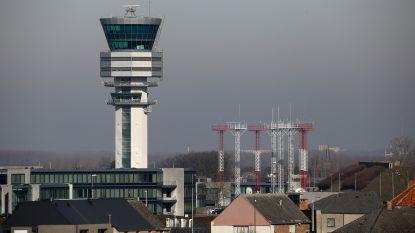 Belgisch luchtverkeer weer op gang nadat het hele nacht stillag door gebrek aan luchtverkeersleiders