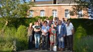 Opgewekt Pajottenland zet in op warmtenetscreening voor  energieneutraal Pajottenland