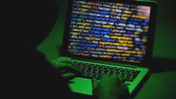 """""""Ongeziene"""" golf van cyberaanvallen aan de gang in Europa"""