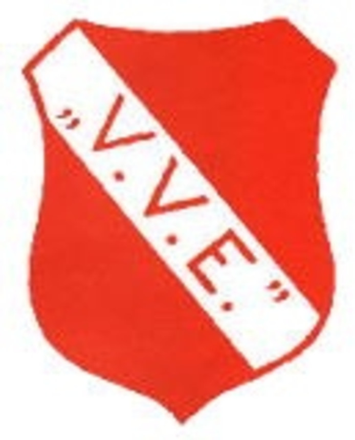 Echteld logo
