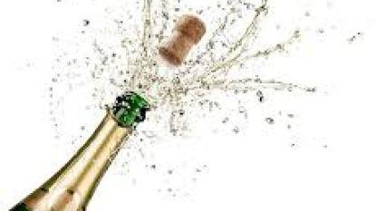 HolderDePolder viert vijfjarig bestaan met fuif in enorme feesttent