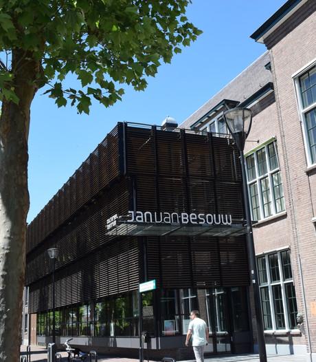 Welzijnszorgers toch niet naar Van Besouw in Goirle